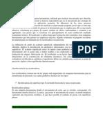 Etapa II PIM115