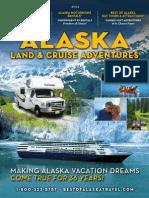 2014 Brochure 2