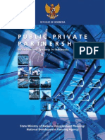 PPP Book 2009