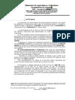 Est. Sector Porcino 2013-14