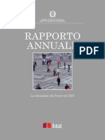 istat_rapporto2007