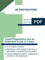 Liquid Prep - Merged