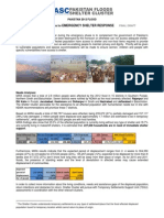 FINAL DRAFT 2012 Flood_Shelter_Strategy-V3.pdf