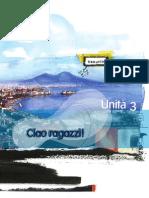 Ciao Ragazzi Unita3