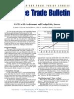 NAFTA at 10