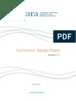 Design Paper.pdf