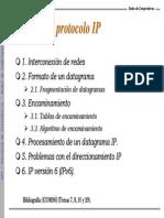 T10_IP