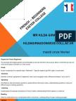 presentation2 mail