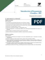 Ipc Programa 2-2013
