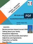 presentation3 mail1