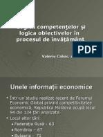 competente_prezentare1