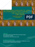 Les principales pathologies du lapin en Tunisie.pdf