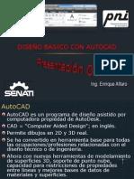 01 AutoCad2014_EAA