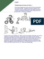 FÍSICA-USP-GREF - Grupo de Reelaboração do Ensino de Física.docx