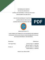 Informe Lab 4 Gl1 Yessica B-final (2)