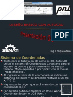 03 AutoCad2014_EAA_Nivel1