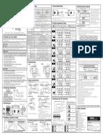 FS(KE-01-009H).pdf