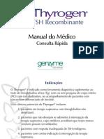 Manual Medico
