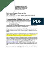 COM312 Syllabus.pdf