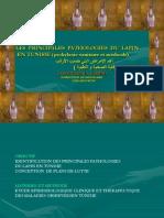 Les principales pathologies des lapins en Tunisie.pdf