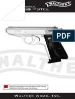 WALTHER_280-04-38_BA_PPK_PPK-S_US_2013-04