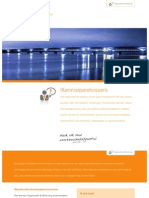 Domein_Organisatie_besturing3