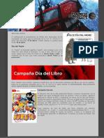 Proximas novedades Planeta - junio 2014.pdf