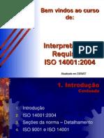 Interpretação de Requisitos ISO14001_2004.ppt