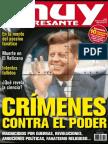 Muy.historia.n.1 Chile.2014