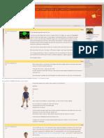 SQL Server 2008 Ctp File Stream NTFS Limitations