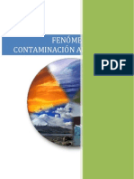 Trabajo Final Gestion Ambiental