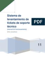 Manual+Sistema+de+Tickets (1)
