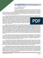 ped1-2013web