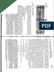 Ctps Nk 3load Flow Analysis