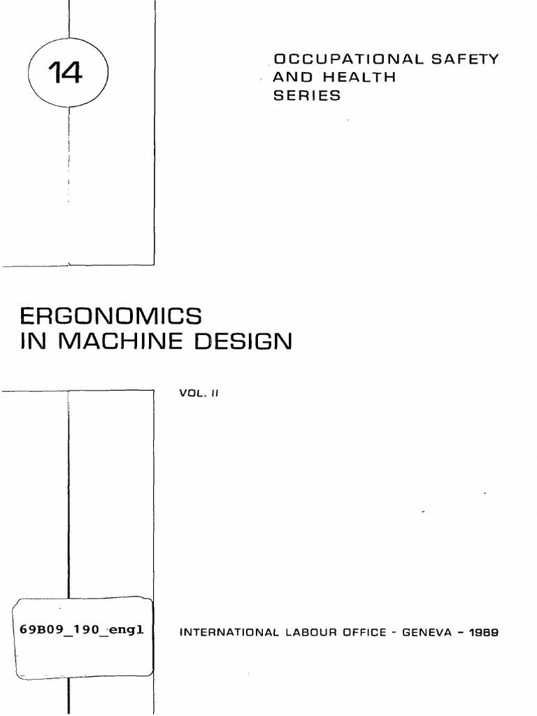 69B09_190_vol2 | Factors And Ergonomics ... on