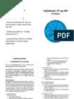 Vejledningsfolder Til Elever - (AT_SRP)