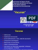 Vacunas corregida 15060701