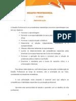 Desafio Profissional a1 2014 1 Adm1