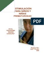 programa madre canguro.pdf