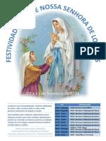 Cartaz A3.pdf