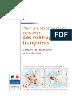 Document Metropoles