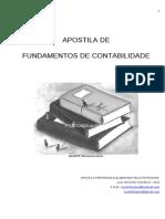 Apost - Fund Contab - Angra