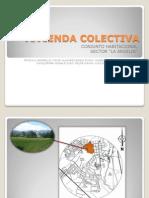 Vivienda Colectiva-exposicion p2