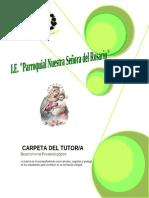 145090760-Carpeta-Del-Tutor-2013