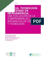 Documento de trabajo OEI percepcion CTS.pdf