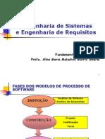Aula3 2006 Fundamentos de Software