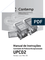 UPC02