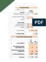 Modelo ACPO c%2F Incentivo - Marketing - Sheet1