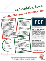tract ciculaire officiel