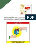 55722905 Curso Nueva Vida Jose Prado Flores